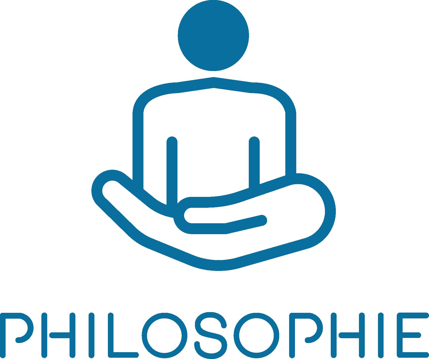 philosophie_blau