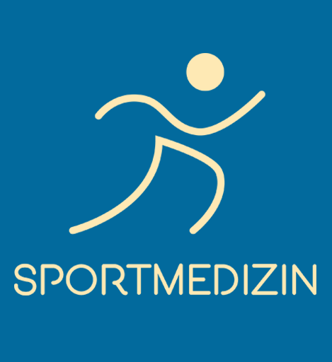 Sportmedizin_NEU