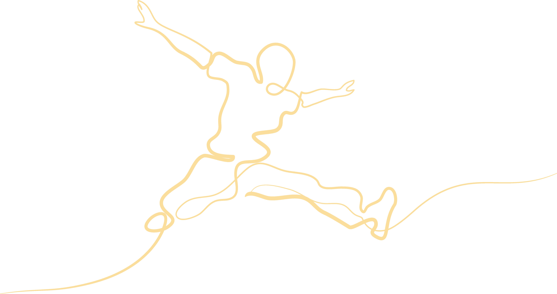 logo_gemein
