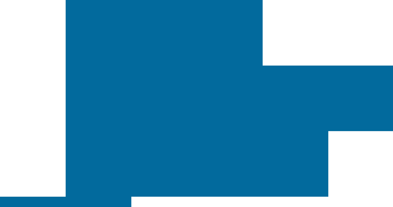 logo_gemein_blau