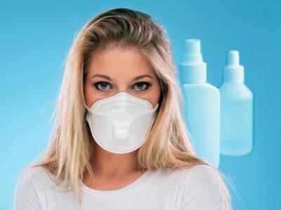 Unser Hygienekonzept in der Pandemie